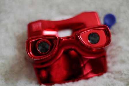 3D Viewers: Blast from my Childhood
